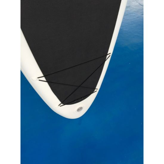Fashion Color Inflatable All Round Sup Board for Surfing pictures & photos