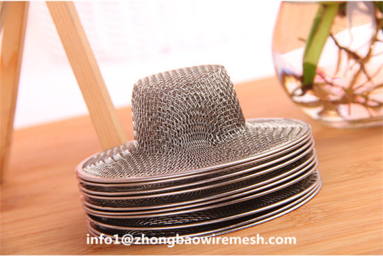 China Sink Strainer Stopper Lavatory
