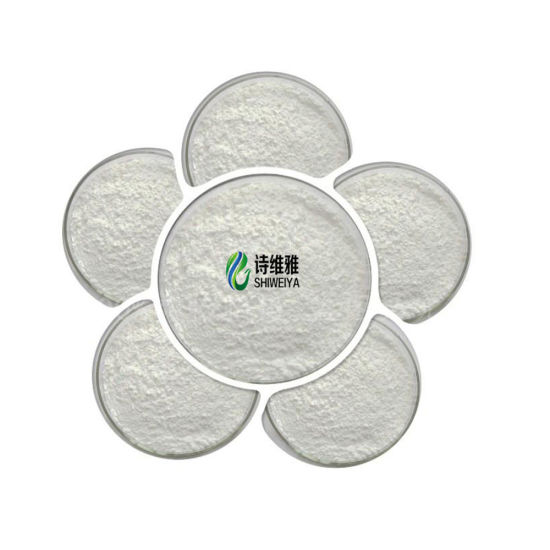 Reliable Manufacturers 99% CAS 782487-28-9 Semaglutide