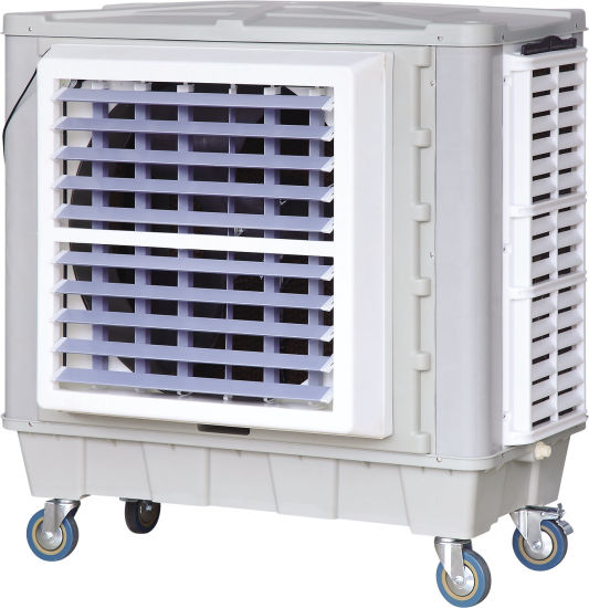 10000m3/H 450W Window Air Cooler Cy-09cm pictures & photos