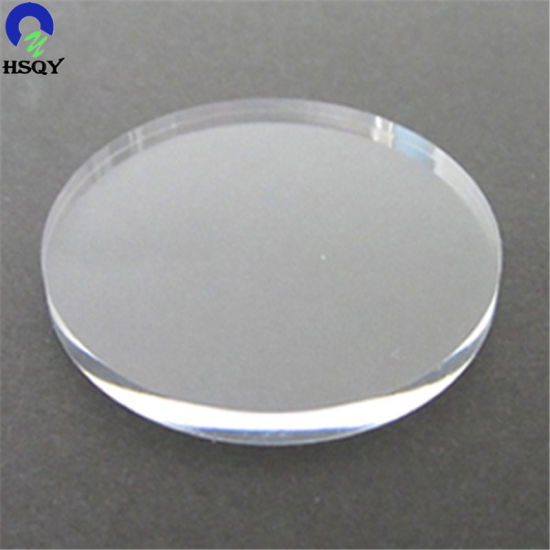 Solid Surface Acrylic Sheet with High Strength