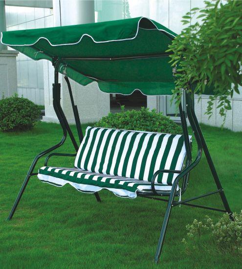 Phenomenal China Luxury Garden Swing Bench Chair Hammock Swing Chair Camellatalisay Diy Chair Ideas Camellatalisaycom