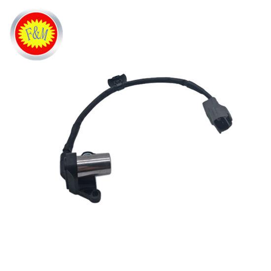 Wholesale Spare Parts Crankshaft Position Sensor 90919-05017