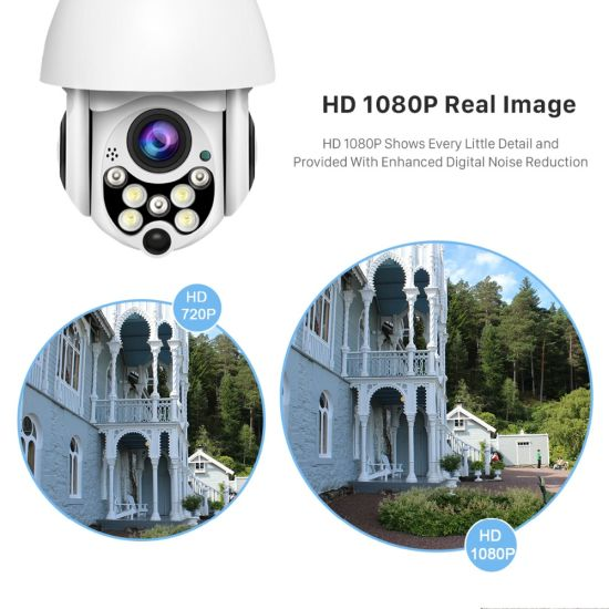 Wondrous China Installing Security Cameras Outside Home China Installing Wiring Digital Resources Counpmognl