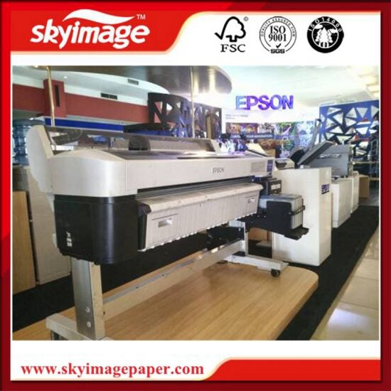 a1007db95 China Genuine Epson F6270 44 in Dye-Sublimation Jersey Printing ...