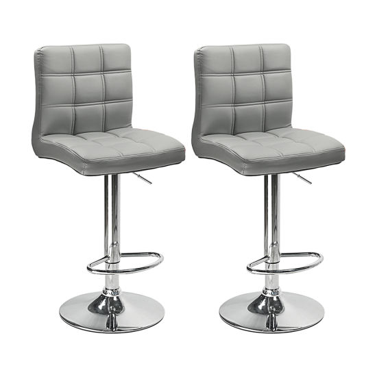Excellent Commercial Public Counter Stools Adjustable Leather Bar Stools Wholesale Pdpeps Interior Chair Design Pdpepsorg