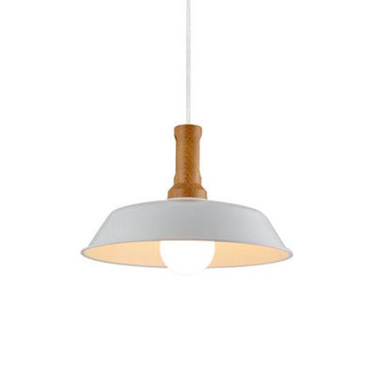Chandelier Light Decorative Pendant Lamp for Interior Lighting