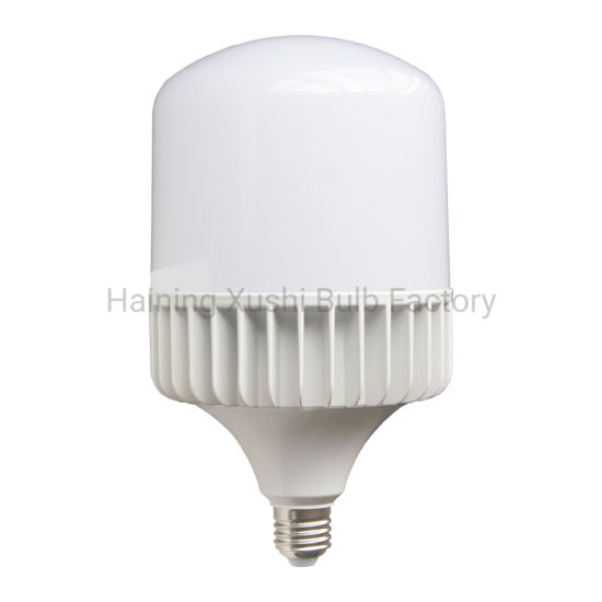 Mexico Aluminum Casting Light Bulb LED 100W 150W LED Light E40 LED Bulb