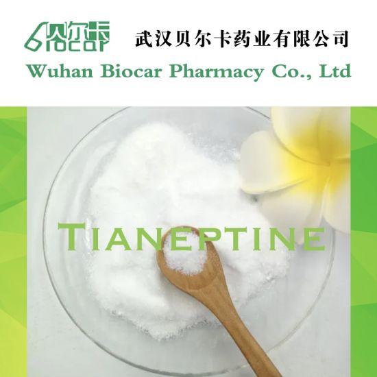 99% Anti-Depressant Raw Powder CAS 30123-17-2