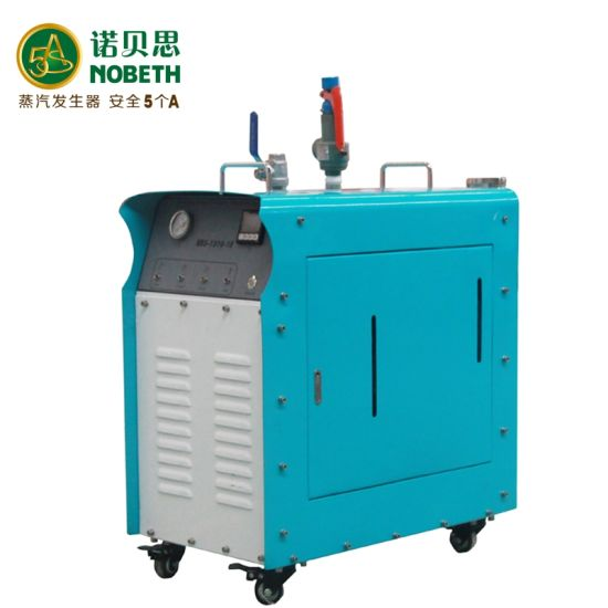 for SPA Low Power Transformer 380 V to 220V Electric 3kw Turbine Steam Generator pictures & photos