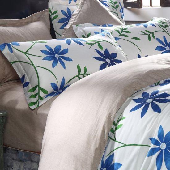Sheets Bed Sets Heets Bed Silk Bed Sheets