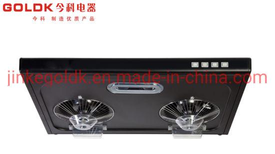 Home-Kitchen Appliance Range Hood Cxw-200-S610