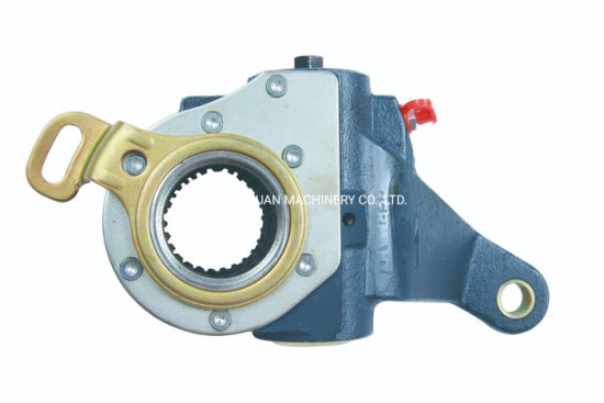 Trailer Truck Parts Automatic Benz Slack Adjuster 80001 with 26 Teeth