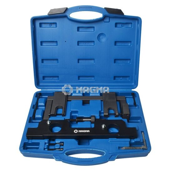 China Engine Timing Tool Set - BMW N20 N26 (MG50125) - China