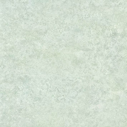 Classic Popular Glazed Ceramic Tile