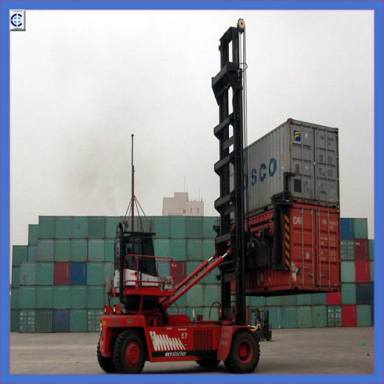 20gp/40gp Shipping From Foshan. Guangzhou to Sokhna, Egypt (IC1-11) pictures & photos