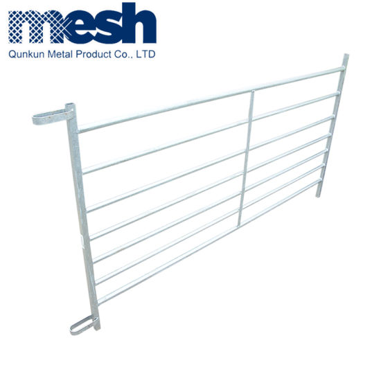 Wholesale Bulk Cattle Fence Livestock Fence Panel