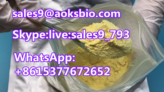 Supply Pure Powder Tetracycline HCl Powder 99% CAS 64-75-5 pictures & photos