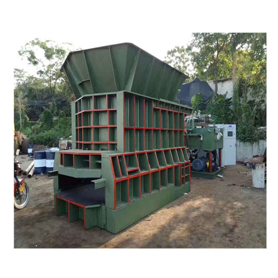 Wholesale Quality Factory Manufacture Various Widely Used Box Plate Used Shearing Machine