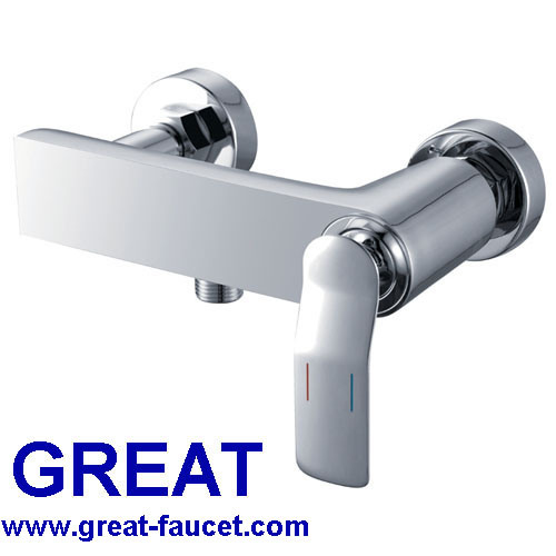 High Quality Shower Faucet Gl7505A75