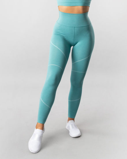Custom Gym Running Women's Yoga Pants