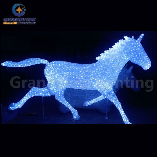 for lights holiday sale string christmas lighting central