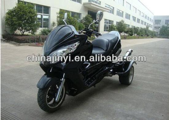 China 200CC Cheap Trike for Sale - China 200cc Trike, Three Wheel