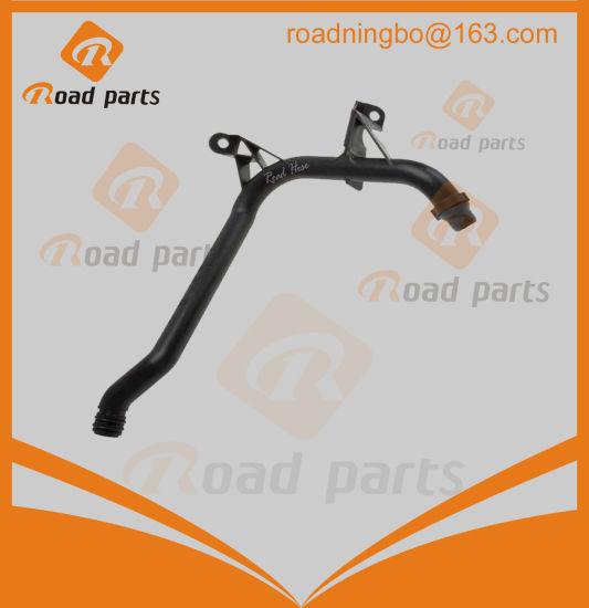 Auto Tube Radiator Hose Plastic Pipe 11537502000