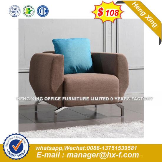 Singer Furniture
