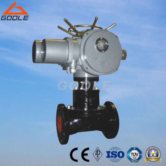 China bs electric diaphragm valve gag941w china electric bs electric diaphragm valve gag941w ccuart Image collections