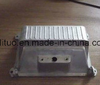 Machining Parts/CNC Machining Parts/Aluminium Alloy Die Casting pictures & photos