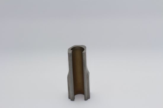 Stamping Part Supplier - Leading Manufacturer for Stamping Die Components pictures & photos