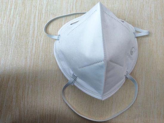 netherland surgical mask