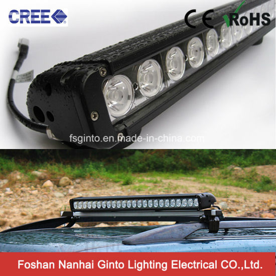 China high intensity 240w 40inch cree led light bar for offroad high intensity 240w 40inch cree led light bar for offroad gt3301 240w mozeypictures Images