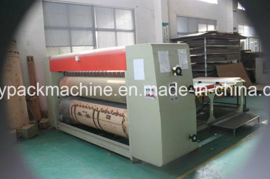make printing