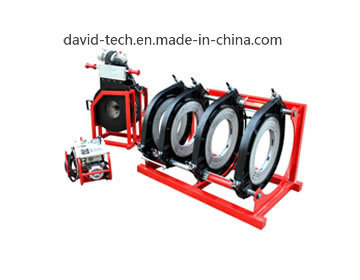 HDPE PE PVC Pipe Welding Machine pictures & photos