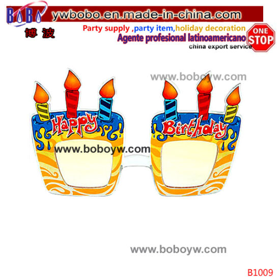 Party Items Wholesale Promotional Products Birthday Wedding Novelty Toy  (B1009)