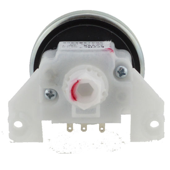 Q88NF Water Level Pressure Sensor for Midea Ningbo Market Washing Machine