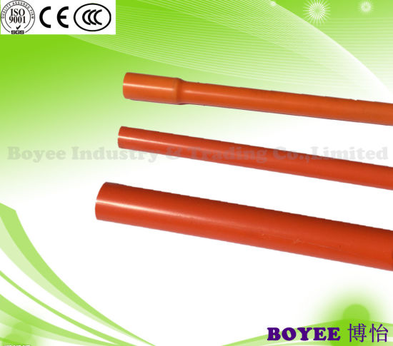 Black or Orange Color PVC Electrical Wiring Pipe Conduit on power wiring, receptacles wiring, aluminum wiring, ballasts wiring, electrical wiring, transformers wiring, junction box wiring, panel wiring, emt wiring, copper wiring, lighting wiring, thermostats wiring, tube wiring, hvac wiring, control wiring, switch wiring, circuit wiring, home wiring, cable wiring, well wiring,
