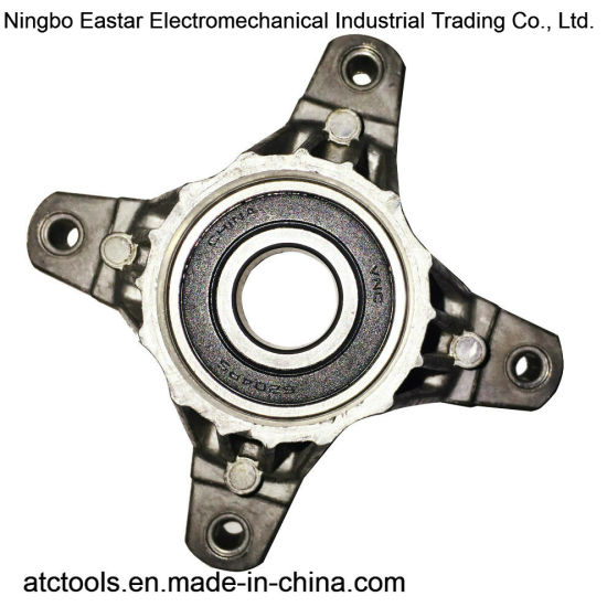SPINDLE ASSEMBLY 918-04865A 618-04636 918-04636 618-04636A 918-04636A 918-04865