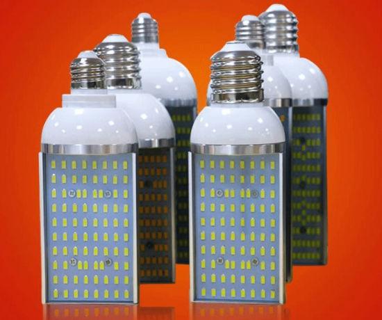 Factory Direct Sale 20/30/40/50 E40 E27 Lighting Rural Energy-Saving LED Lights Bulb