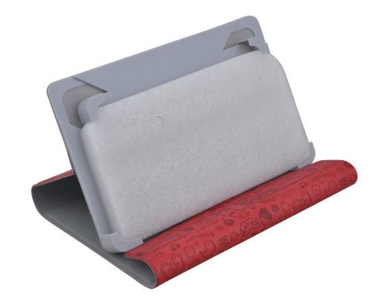 Universal Tablet Cases for 7'' (STB501)