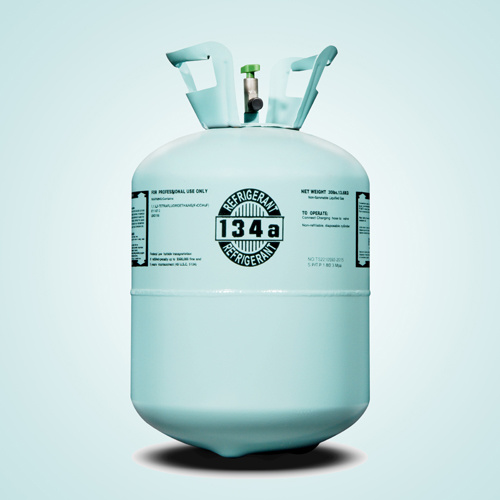 Gas R134A Refrigerant for Air Conditioning System pictures & photos