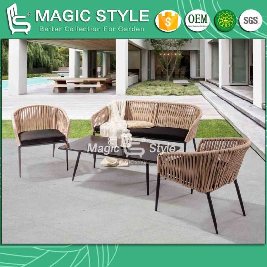 Polyester Water Repellent//Resistant Fabric Garden//Outdoor//Furniture by 1//2 Metre