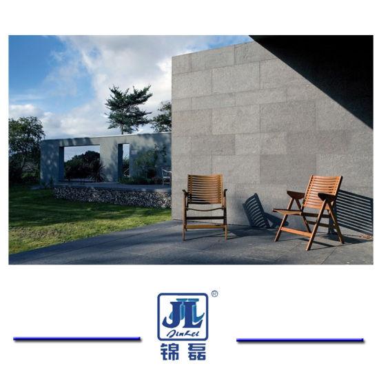 Dark Basalt Grey Basalt China Basalt Basalt Tile Black Basalt For