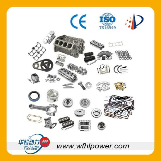 Wholesale Spare Parts for Cummins, Deutz, Ricardo Diesel Engine