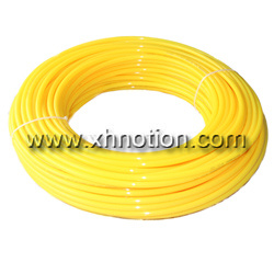 Plastic PA12 Tubing Supplier-Xhnotion pictures & photos