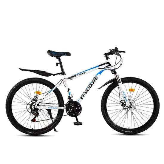 Cheap Folding Bike Mountain Bike Buy