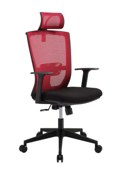 comfortable office furniture. best comfortable executive office chairs furniture o