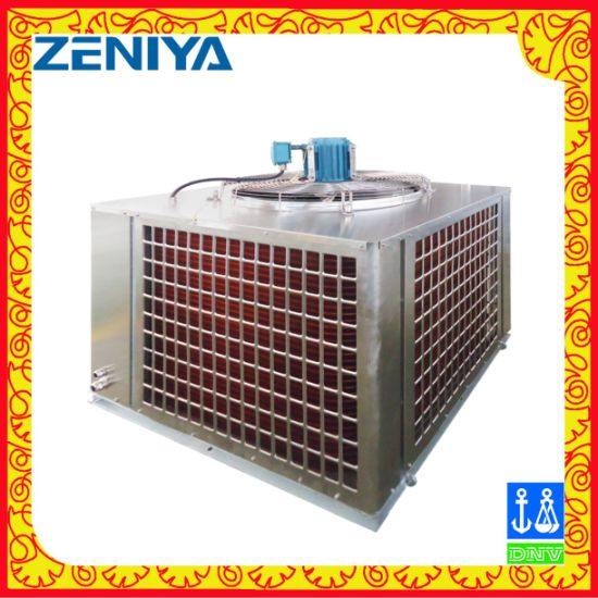18000-24000 BTU Split Industrial Air Conditioner /Air Conditioning System for HVAC pictures & photos